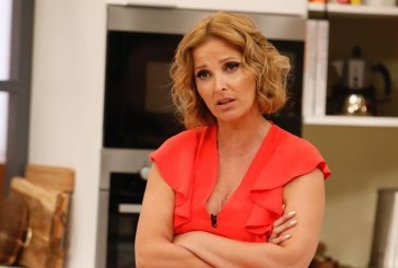 Programa de Cristina Ferreira à noite pode ficar para... 2021