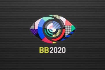 """Audiências: E assim foram os 3 blocos de estreia de """"BB2020"""""""