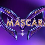 """Audiências: """"A Máscara"""" enfrentou estreia da TVI com este resultado…"""