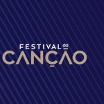 """Audiências: Veja como correu 2ª semifinal do """"Festival da Canção 2021"""""""