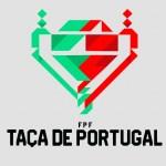 'Estrela da Amadora – Benfica' garante pico do dia à TVI