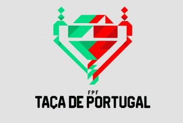 'Benfica x Porto': Final da Taça de Portugal é o programa mais visto do ano