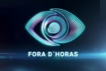 'Fora d'Horas' do
