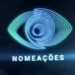 """Nomeações do """"Big Brother – A Revolução"""" sobe, mas mantém TVI em 3º"""