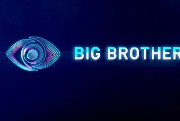 """Big Brother"": Já está revelado o 4º classificado"
