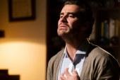 """""""Quer o Destino"""": Mateus rapta e tortura Vitória! Saiba como se tudo vai passar"""