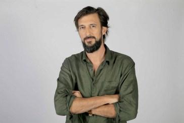 """""""Principio, Meio e Fim"""" é o novo programa que Bruno Nogueira prepara para a SIC"""