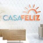 """""""Casa Feliz"""" vê TVI próxima, mas mantém-se líder"""