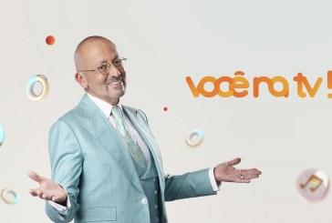 """TVI 'ataca' """"Casa Feliz"""" com novo 'frente-a-frente' do """"Big Brother"""""""