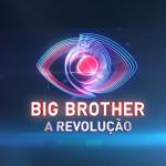 """""""Big Brother – A Revolução"""" consolida liderança na noite de domingo"""