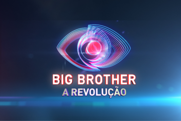 """Big Brother"": Portugueses expulsaram mais um concorrente"