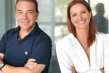 """Antes do """"Big Brother"""", TVI tenta já a liderança das noite de domingo com novas apostas! Saiba como"""