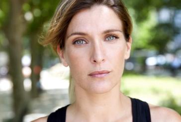 Saiba quem vai escrever a nova novela da TVI que vai contar com Inês Castel-Branco