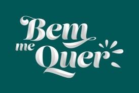 """""""Bem Me Quer"""" recupera liderança e vence """"Terra Nossa"""""""
