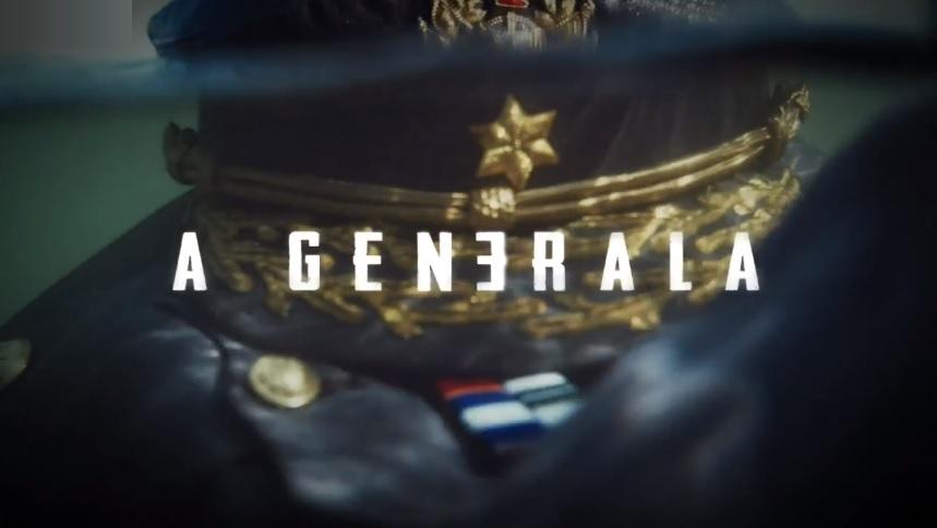 A Generala