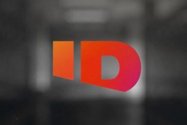Canal ID estreia nova temporada de