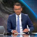 """""""Jornal das 8"""", da TVI, não consegue sair do terceiro lugar"""