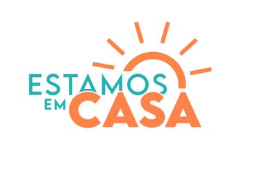 """Saiba como correu o """"Estamos em Casa"""" com Maria João Bastos"""
