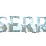 """A Serra"": Resumo dos próximos episódios"