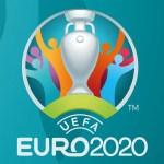 'Inglaterra – Dinamarca': Euro 2020 dá liderança da tabela à RTP1
