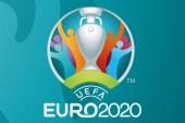 Calendário e resultados Euro 2020: Os jogos que pode ver na TV | RTP, SIC, TVI e SportTV