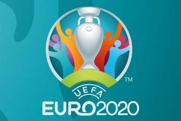 Euro 2020: 'Croácia - Escócia' garante liderança no horário à TVI