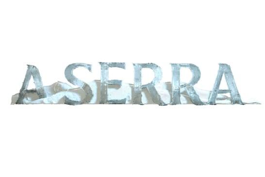 """""""A Serra"""": Saiba quem é a mãe de Leonor"""