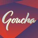 """Com entrevista Anna Westerlund, """"Goucha"""" marca um dos melhores de sempre"""