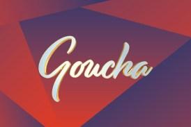 """""""Goucha"""" volta a liderar frente a """"Júlia"""""""