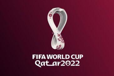Audiências: 2 milhões viram o jogo 'Luxemburgo - Portugal'