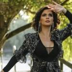 """""""Amor Amor"""" regressa ao posto de programa mais visto em Portugal"""