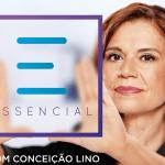 """Audiências: Saiba como foi a estreia de """"Essencial"""" de Conceição Lino"""