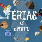"""RTP1 estreia """"Férias Cá Dentro"""". Esta foi a audiência do primeiro dia…"""