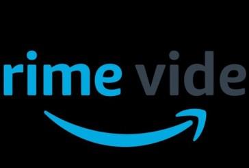Série da Amazon Originaldo universo