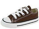 Converse Kids Chuck Taylor® All Star® Core Ox (Infant/Toddler)