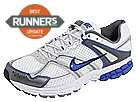 Nike Zoom Structure Triax+ 13