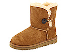 UGG Kids Bailey Button (Youth)