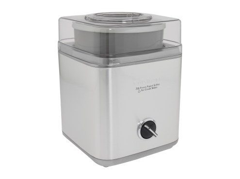 Image result for cuisinart ICE-30BC
