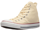 Converse All Star® Core HI