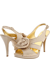 Nine West - Terrian2