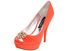 Nina - Stasy (Coral Summer) - Footwear