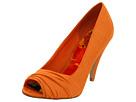 Rocket Dog - Octavia (Orange) - Footwear