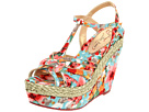 Poetic Licence - Arm Candy (Pink Gold) - Footwear