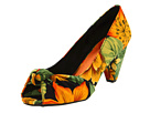 Rocket Dog - Sedona (Black Mai Tai) - Footwear