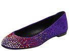 Giuseppe Zanotti - I26094 (Purple) - Footwear