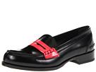 Jil Sander - JS19064 (Black) - Footwear