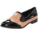 Franco Sarto - Tweed (Taupe/Black) - Footwear