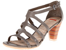 Camper - Diana 21757 (Light Grey) - Footwear