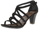 Camper - Diana 21757 (Black) - Footwear