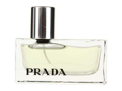 bda0bd3385da Brave New World…  Prada Amber for Women The Perfumed Dandy s ...